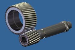 Slitting Line Manufacturers in Ghaziabad, Cut To Length Line Manufacturers in Ghaziabad, Roll Forming Manufacturers in Ghaziabad, cold rolling mills spares Manufacturers in Ghaziabad, Planetery and helical Gear Boxes Manufacturers in Ghaziabad, Slitting lines manufacturers in India, Cut To Length Line Manufacturers in India, Roll Forming Manufacturers in India, cold rolling mills spares Manufacturers in India, Planetery and helical Gear Boxes Manufacturers in India, coil handling equipments manufacturers in india